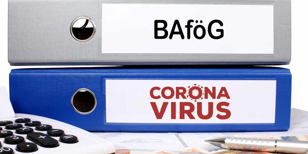 Bafog In Zeiten Der Corona Pandemie Studis Online